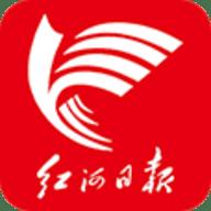 掌上红河 V4.0.01 安卓版