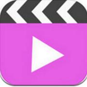 霹雳电影网2018最新地址 V1.0 安卓版