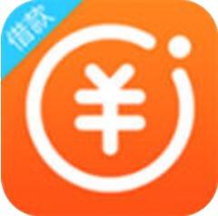 贷钱吗 V2.0.2 安卓版
