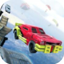 特技飙车(Stunt Car) V1.2 安卓版