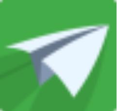 3DONE家庭版 V1.4 官方版
