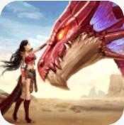 沙城战神 V1.1 安卓版