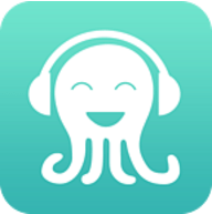 章鱼宝盒 V1.0 安卓版