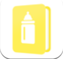 育儿记账本 V3.10.0 安卓版