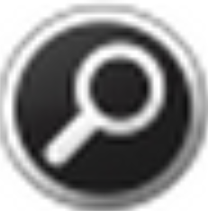 XXTEA解密工具 V1.0 电脑版
