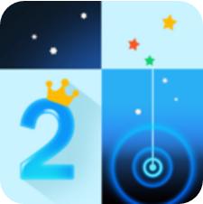 ÒôÀÖ¸ÖÇÙ¿é2 V1.4.0 Æƽâ°æ