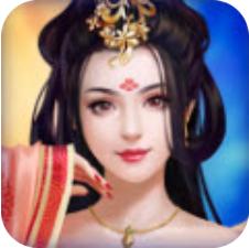 官人�e走 V1.0 安卓版