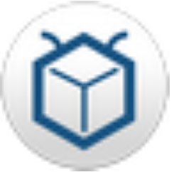 Tracup(bug管理平台) V1.7.0 官方版