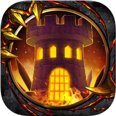 百战称雄 V1.0 iOS版
