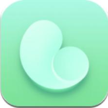 恩秀儿 V1.1.9 安卓版