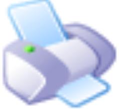 Tiff Teller(页数统计软件) V5.1.0.30 官方版