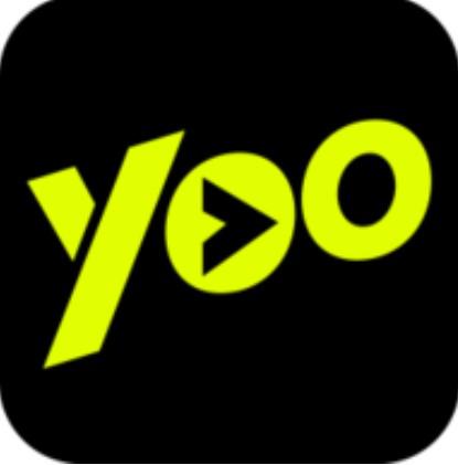 腾讯yoo视频 V1.1.0.667 安卓版