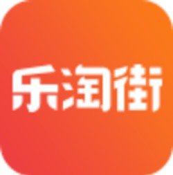 乐淘街 V2.1.1 安卓版