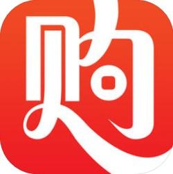 鑫迈购 V1.2.0 苹果版