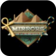 µÁĹÃÔ¾µ(Mirrors) V1.0 °²×¿°æ