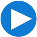 SBPlayer V1.2 Mac版