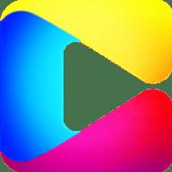 冰橘影视 V1.0 安卓版