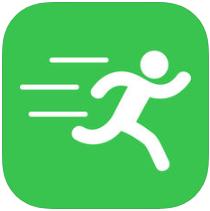 享健身 V1.0 ios版