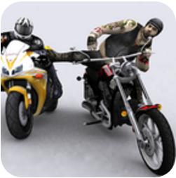 暴力摩托 V1.8 破解版