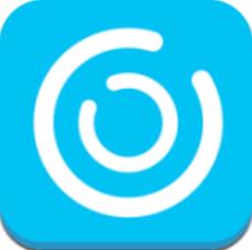 UBellV1.0.108 安卓版