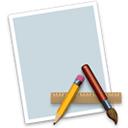 Quickeys V0.2 Mac版