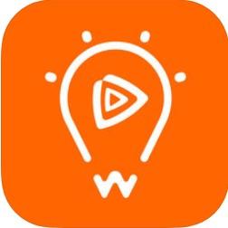 我们在线 V1.6.30 苹果版