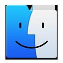 Totalfinder for mac V1.11.3 Mac版