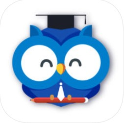 优思家教 V6.0.7 苹果版