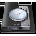 Disk Expert V2.9 Mac版