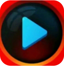 九妹视频 V1.0 安卓版