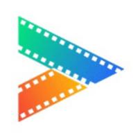 超凡视界 V3.0.1 安卓版