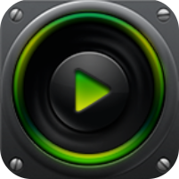 神马影院6163tv V1.0 安卓版