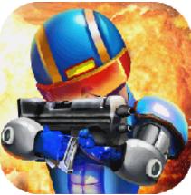 兵团防御 V1.1.7 破解版