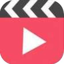 桔子伦夜影院高清片源在线看 V1.0 安卓版