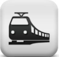 小火车影视 V1.0 安卓版
