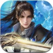 醉梦武侠 V4.0.0 安卓版