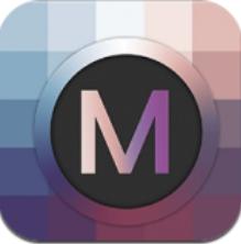 马赛克修图 V2.1.0 安卓版