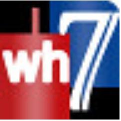 睿期大户室交易软件 V7.0.393 官方最新版