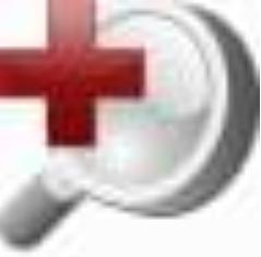 UndeletePlus(删除数据恢复软件) V3.0.8.1010 免费版