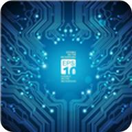 机助手一键ROOT V1.0 安卓版