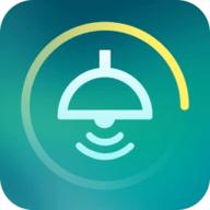智家灯控 V1.0 安卓版