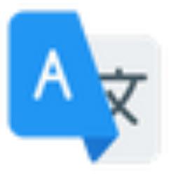 CopyTranslator(翻译工具) V0.0.6.1 免费版