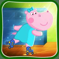 小猪佩奇恶作剧 V1.0.4 安卓版