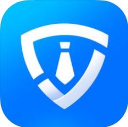 贷经纪 V2.6.9 苹果版