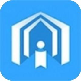 阅友小说 V1.8.0 安卓版