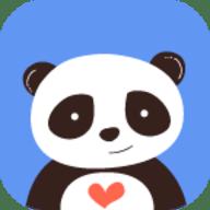 萌新宝 V1.0.1 安卓版