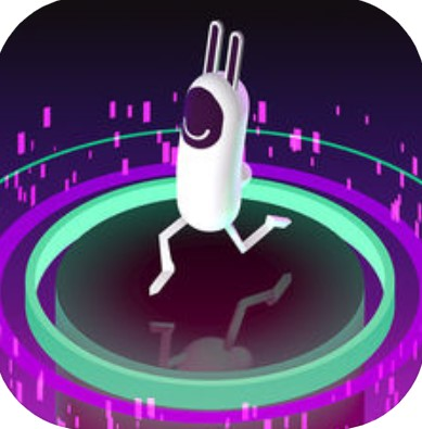 跳跃时间(Time Jump) V0.27.0 安卓版