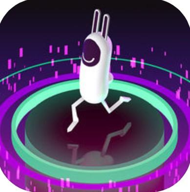 跳跃时间(Time Jump) V1.0 苹果版