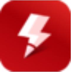 闪电PDF编辑器 V3.0.2.0 官方版