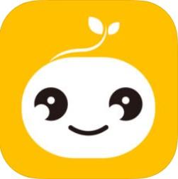 豆芽壳 V2.3.1 苹果版